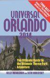 Travel Guide to Orlando, Florida - USA - http://usa-mega.com/travel-guide-to-orlando-florida-usa/
