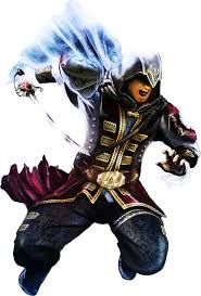 assassin's creed png - Google Search