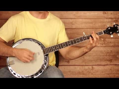Banjo grateful dead banjo tabs : Taylors, Taylor swift and Swift on Pinterest
