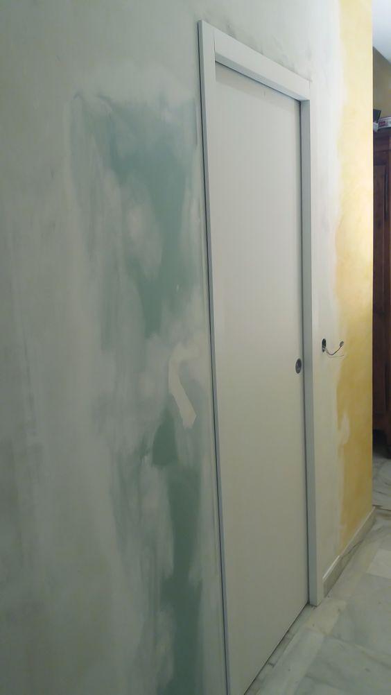 Isolation phonique et thermique d\u0027un faux plafond Applications de