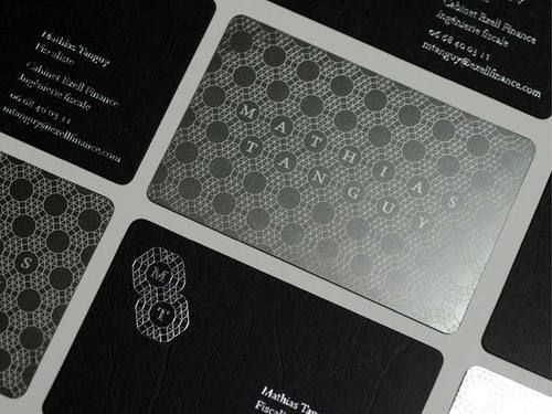 #Metal #Business #Cards Order,Short sentence express your ideas and behavior with your company and customers. This short descriptive sentence increases your follow-up rate and impact on your business effectively. http://metal-business-cards-order.webnode.com/