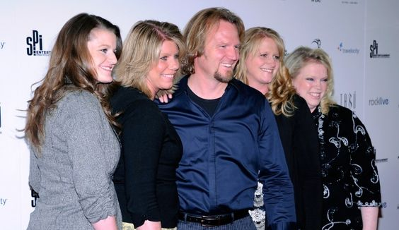 'Sister Wives' Lawsuit: Utah's Polygamy Ban Restored, Next Step Supreme Court?