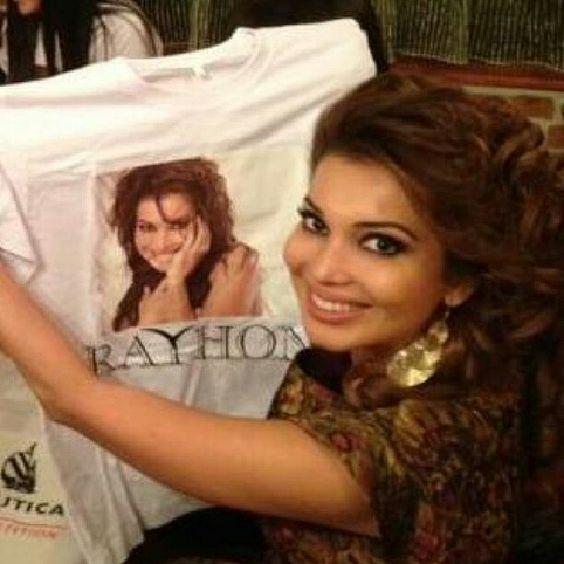 #rayhonganieva #fanrayhonuz #rayhonomaniya #fanclub