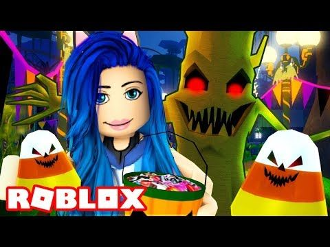 This Place Is Creepy Roblox Sinister Swamp Youtube Roblox