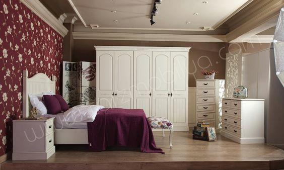 Country Mobilyalar- Country Yatak Odası- Country Yatak Odası Modelleri- 2013 Country Yatak Odası Modelleri: Se Countryyatak, 143 Country, Country Yatak, Yatak Odası Modelleri, Odasi Bedroom, Yatak Odasi, Odası Country
