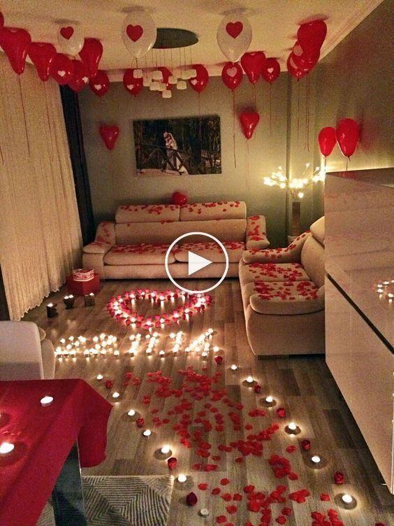 Hochzeitsnacht Schlafzimmer Ideen Weddingnightbedroom