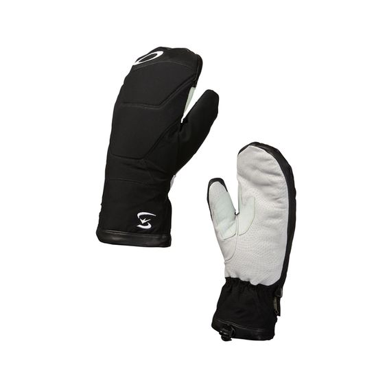 official oakley online store  shop oakley snowmad mitt at the official oakley online store. free shipping and returns.