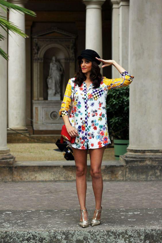 Entdecke mehr tolle Inhalte von diesem Blogger unter: http://www.lesberlinettes.com/