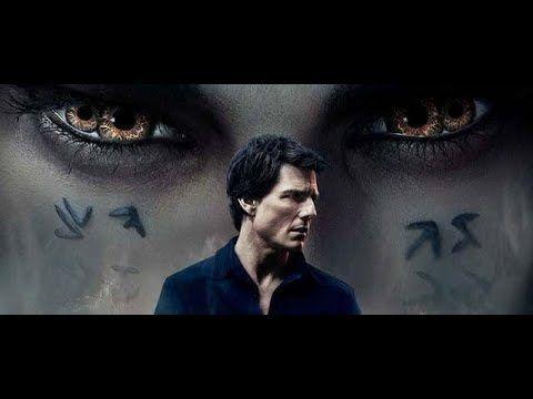 A Mumia 2018a Ressurreicao Dublado Filmes Gratis E Completos Hd