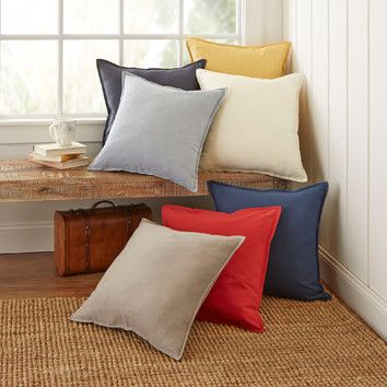 $15 Shop Birch Lane for Decorative Pillows traditional furniture & classic designs