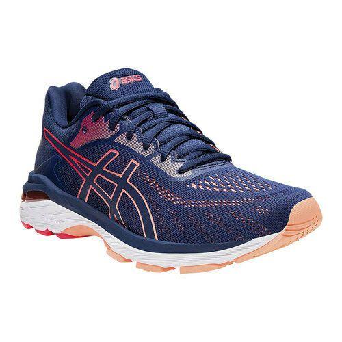 Advertisement)eBay ASICS Women's GEL Pursue 5 Running Shoe