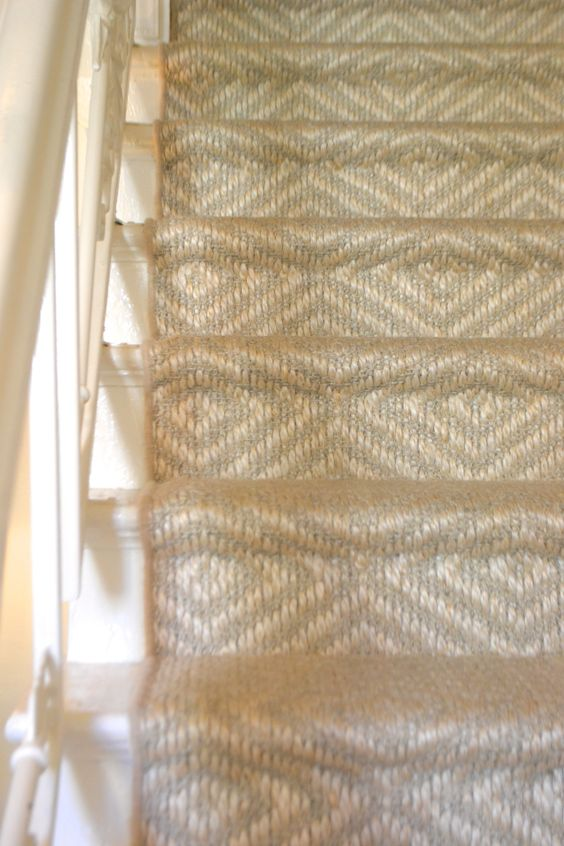 Best Sisal Runners And Stairs On Pinterest 400 x 300