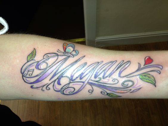 Script by Mark Pennell @ Serious Ink Shirehampton Bristol