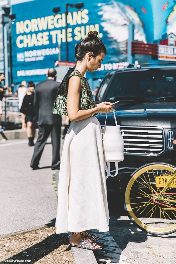 New_York_Fashion_Week-Spring_Summer-2016-Street-Style-Natasha-Goldenberg-