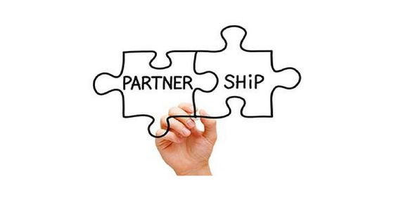 Partnership Firm Registration Procedure, Document in India