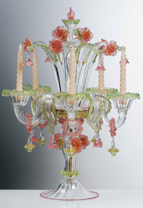 326 best murano glass images on pinterest murano glass glass art murano italian glass decor lights lighting lamps and more italian glass murano table aloadofball Images