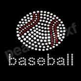 Baseball Rhinestone Transfers Designs For T-shirt Wholesale 50 pcs/lot http://www.peakembxf.com/products/rhinestone-transfers/sports-rhinestone-transfers/baseball-rhinestone-transfers-designs-for-t-shirt-wholesale-50-pcs-lot-1565.html