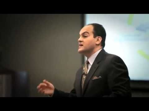 "David Nour -Relationship Economics- ""Author of Relationship Economics and Return on Impact"" Have David speak at your next event. http://www.espeakers.com/marketplace/speaker/profile/7147 #thoughtleadership, #internet, #businessgrowth, #businesstrends, #strategicplanning, #teamworkteambuilding, #consulting, #sales, #davidnour, #espeakers"