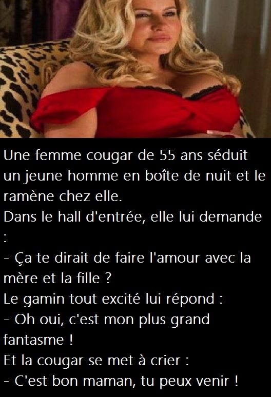 Sms Damour Pour Dire Bonne Nuit Blague Sms Citation
