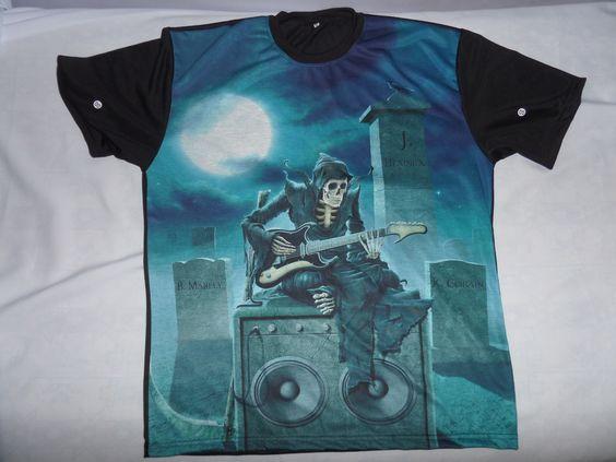 Camisetas feitas para clientes Obrigado a todos pela confiança em meu trabalho ! eshops.mercadoliv... Facebook.com/SnooPersonalizados