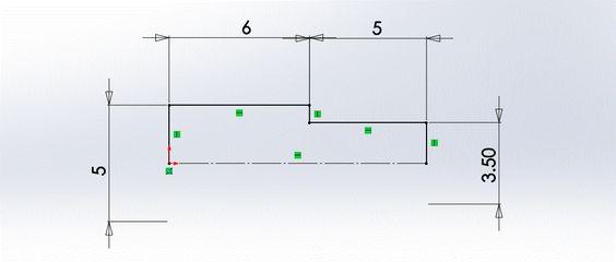 linesketch