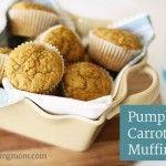 pumpkin-carrot-cake-muffins