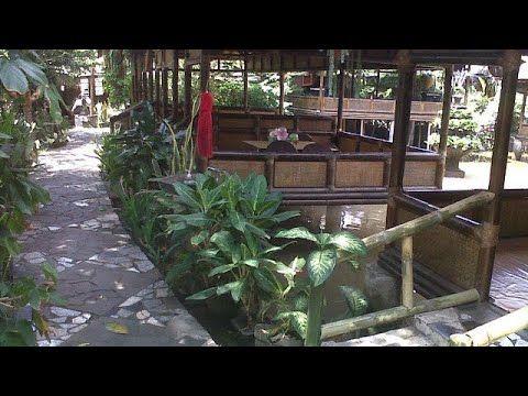 Pin Di Indonesia