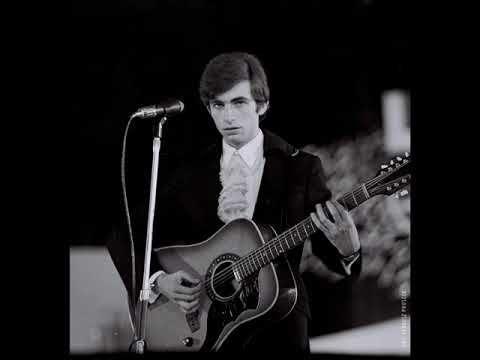 1969 04 17 19c Czerwone Gitary Rok Z Kaprysna Dziewczyna Kondratowicz Muzyka