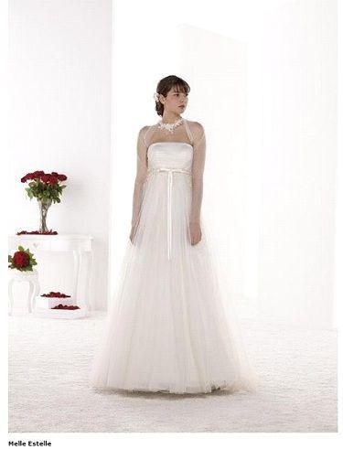 mariée, bride, mariage, wedding, robe mariée, wedding dress, white, blanc pronuptia 2014