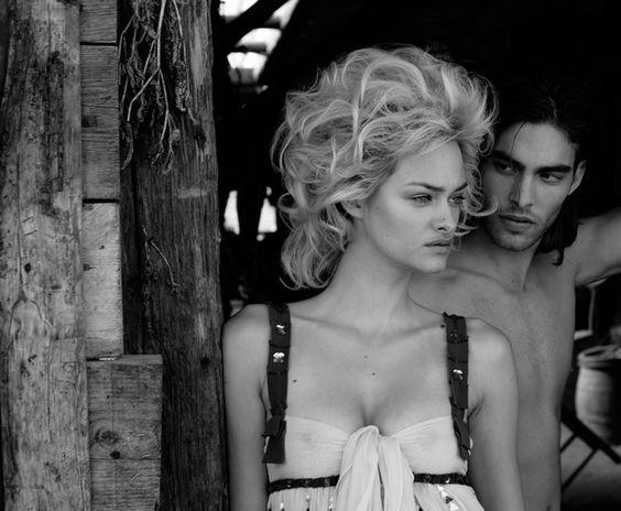 Photographer Juan Martin