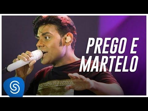 Pablo Meu Coracao Ep Youtube Coracao Prego Youtube Prego
