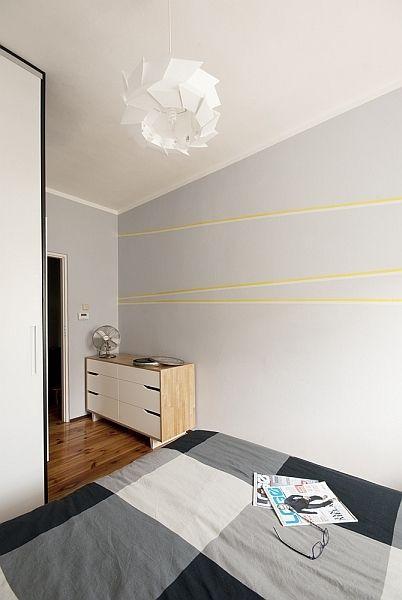Квартира во Вроцлаве 9