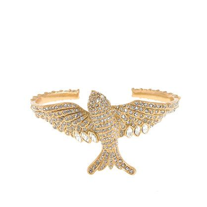 sparrow cuff from j.crew