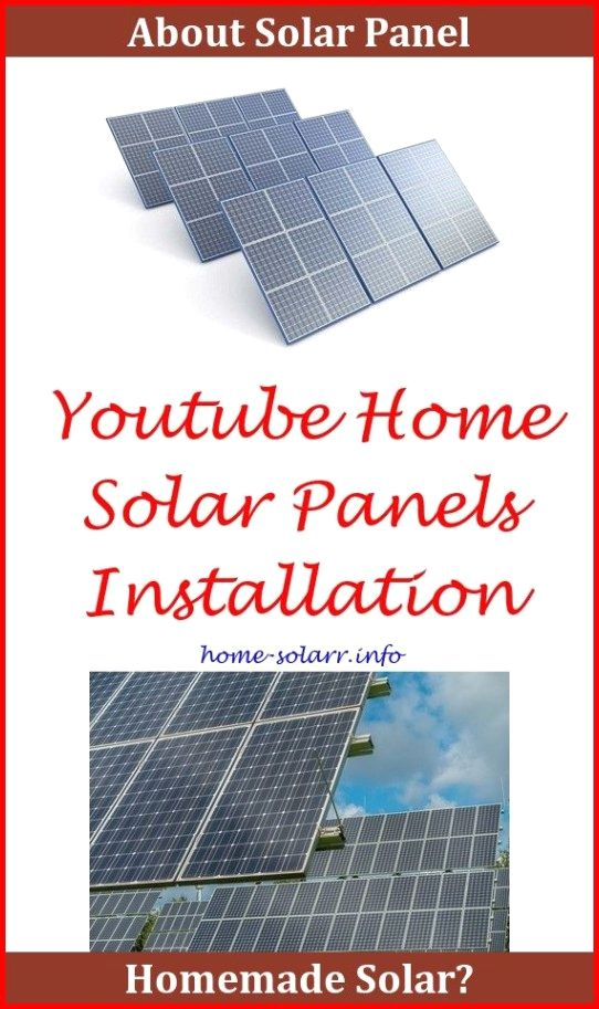 Solar Energy Facts Solar Power House Solar Heating Solar Power Panels