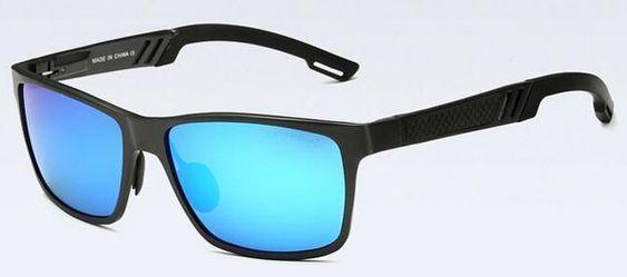 23++ Sonnenbrille herren rote glaeser ideen