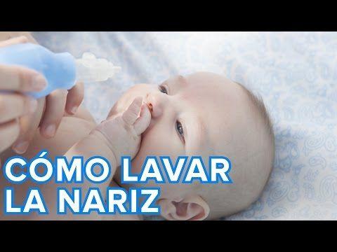 Pin En Baby Consejos Trucos Recomendaciones