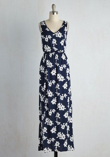 Resort Retreat Dress, @ModCloth: