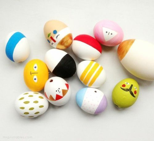 Pin Auf Ostern Easter