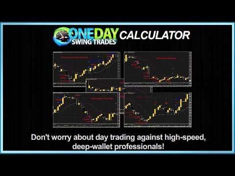 Free binary options prediction software