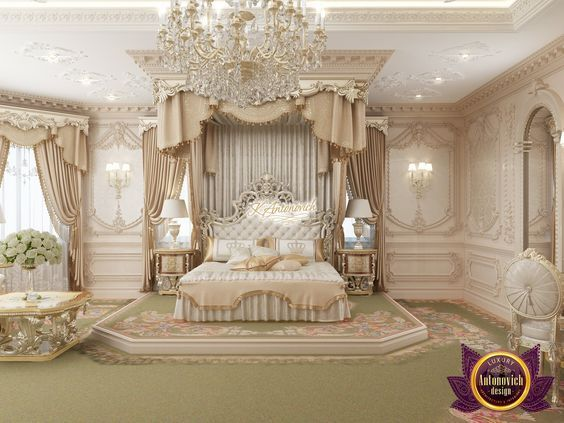 Chic Master Bedroom Royal Princess Bedroom Disney Princess Bedroom Furniture Princess W Dream Master Bedroom Elegant Master Bedroom Chic Master Bedroom