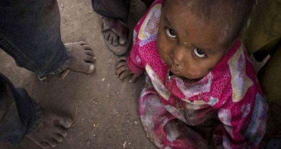 """En la pobreza, no hay """"borrón y cuenta nueva"""": expertos al Inegi y Coneval http://insurgenciamagisterial.com/en-la-pobreza-no-hay-borron-y-cuenta-nueva-expertos-al-inegi-y-coneval/"""