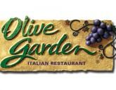 .Olive Garden....I don't know why they make such fun of this place, I love it.