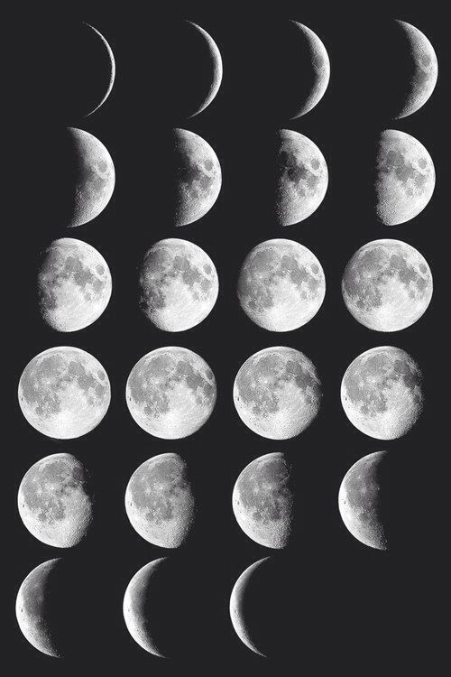 Tumblr Iphone Wallpaper Black And White