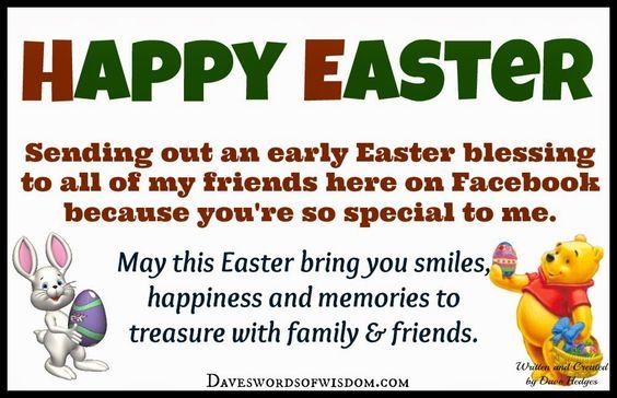 early+easter+blessing+link.jpg (1000×646)