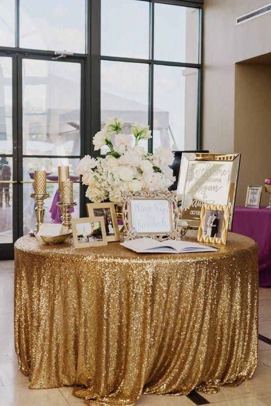 Confident Wedding Reception Ideas Get The Facts Wedding Reception Entrance Wedding Guest Book Table Wedding Welcome Table