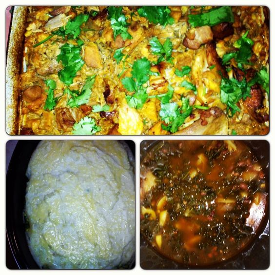 Carnitas, Shephards Pie and Kale Soup, comfort foods, two weeks cooking, done.
