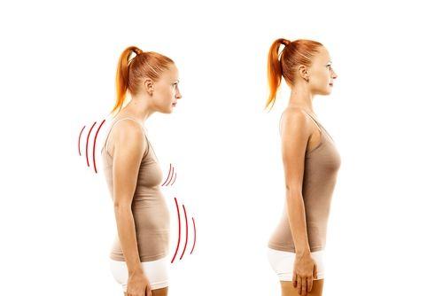 15 dicas para reduzir a barriga