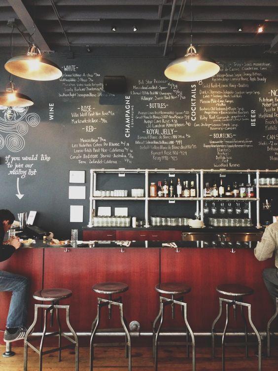 Anna S Cafe Ct Menu