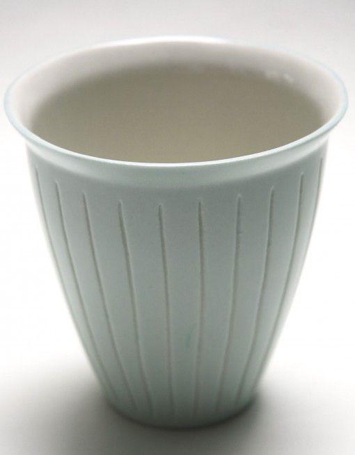 Enniskerry-Stripes--light-mint-III_web