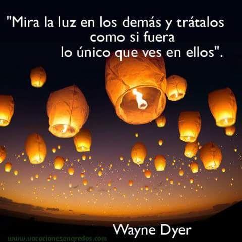 dyer: